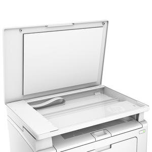 HP LaserJet Pro MFP M130FN Çok Fonksiyonlu Yazıcı G3Q59A