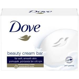 Dove Cream Bar Güzellik Sabunu Original 100 gr