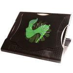 Addison ANC-59D Kademeli Fanlı Notebook Soğutucu Stand