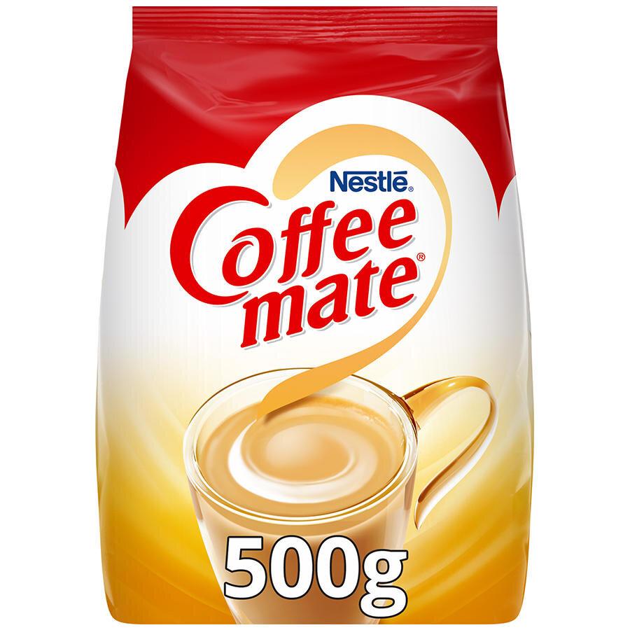 nestle-coffee-mate-kahve-kremasi-ekonomi...zoom-1.jpg
