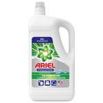 Ariel Professional 5 Etkili Sıvı Leke Çıkarıcı 70 Yıkama