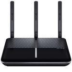 TP-LINK Archer VR600 AC1600 Kablosuz Gigabit VDSL/ADSL Modem Router