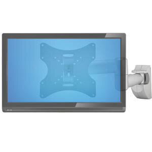 """Everest LCD-503A 23""""- 42"""" LCD TV Askı Aparatı"""