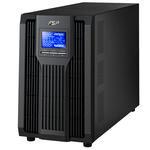 FSP Champ 1K 1KVA 900 W Online UPS Kesintisiz Güç Kaynağı
