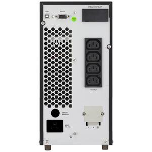 FSP Champ 3K 3KVA 2700 W Online UPS Kesintisiz Güç Kaynağı