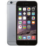 Apple iPhone 6S Uzay Gri (Space Gray) 32 GB