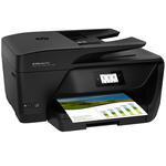 HP P4C78A Officejet 6950 Çok Fonksiyonlu Renkli WiFi Yazıcı