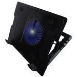 Inca INC-341FXS Fanlı Notebook Soğutucu Stand