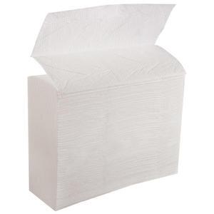 Avansas Soft Ultra Z Katlama Kağıt Havlu 22,5 cm x 24 cm 1 Koli (12 Paket)