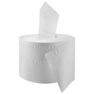 Avansas Soft Mini İçten Çekmeli Tuvalet Kağıdı 12'li Paket