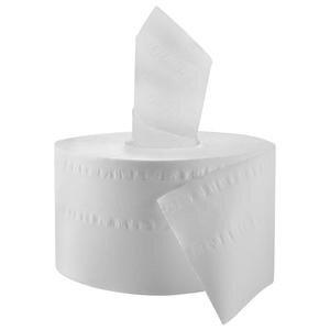 Avansas Soft İçten Çekmeli Tuvalet Kağıdı 6'lı Paket