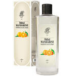 Rebul Mandarine - Mandalina Kolonyası 270 ml