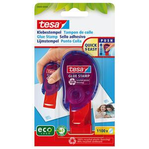Tesa 59099 Glue Stamp Çift Taraflı Yapıştırıcı Bant