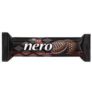 Eti Negro Bisküvi 100 gr