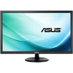 "Asus VP228DE 21.5"" 5 ms Full HD LED Monitör"