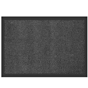 Desan 4641 Nem Alıcı Kapı Önü Paspas 60 cm x 90 cm