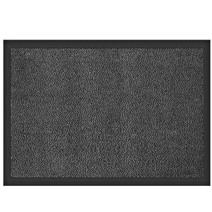 Desan 4631 Nem Alıcı Kapı Önü Paspas 40 cm x 60 cm