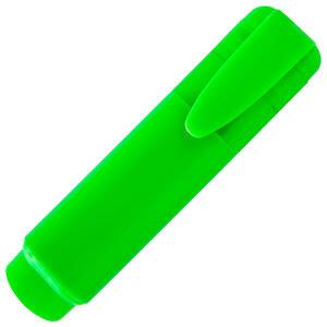 3A Fosforlu Kalem Yeşil