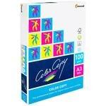 Color Copy A3 Beyaz Fotokopi Kağıdı 100 gr 1 Paket (500 sayfa)