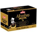 Çaykur Altınbaş Demlik Poşet Çay 200 gr 40'lı Paket