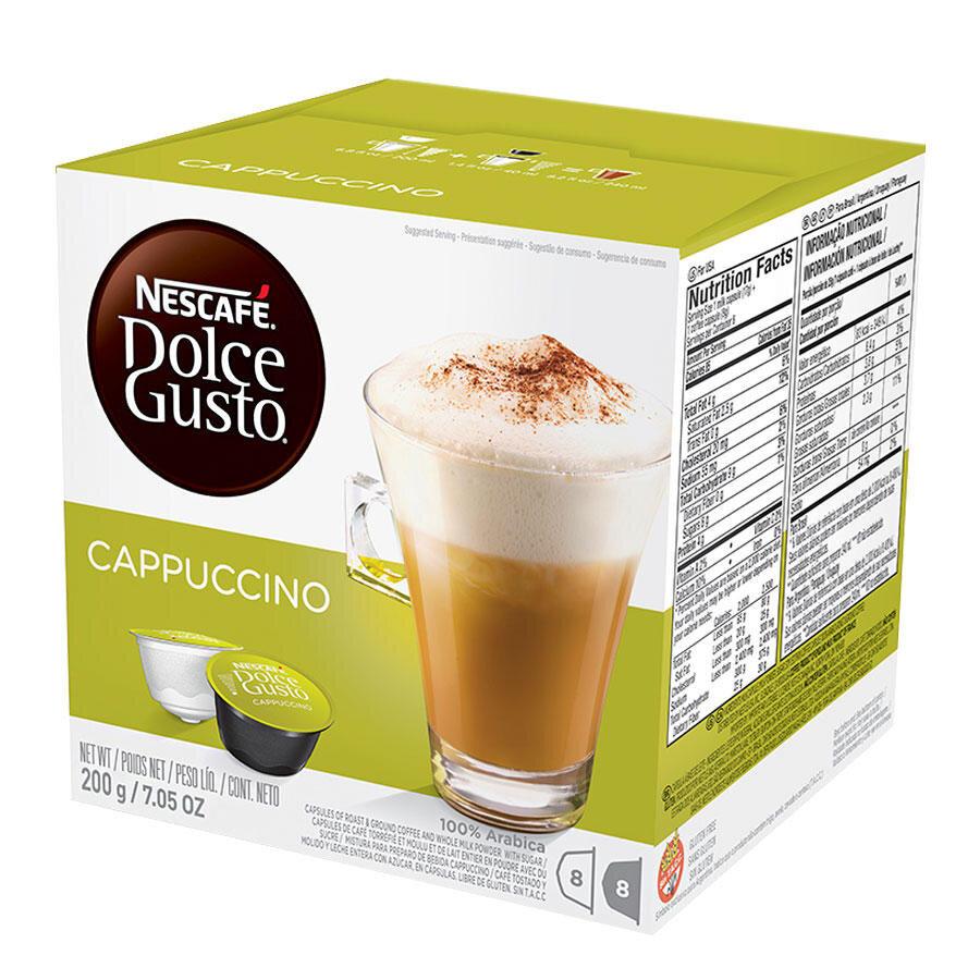 nescafe-dolce-gusto-cappuccino-16li-zoom-1.jpg
