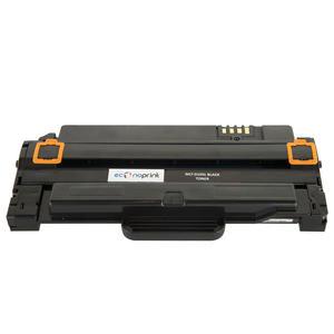 Econoprint Samsung MLT-D105L Siyah Muadil Toner