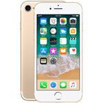 Apple iPhone 7 32 GB Cep Telefonu Gold (Altın)