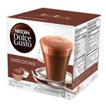 Nescafe Dolce Gusto Chococino Kapsül Kahve 16'lı