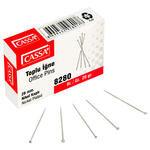 Cassa 8280 Toplu İğne 28 mm 20 gr