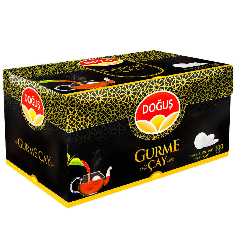 dogus-gurme-dmlk-pst-cay-3-2gr-100lu-zoom-1.jpg