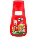 Pritt Sıvı Yapıştırıcı Çok Amaçlı Solventsiz 50 gr