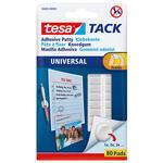 Tesa Tack Hamur Yapıştırıcı 80'li Paket
