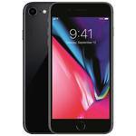Apple iPhone 8 64 GB Cep Telefonu Space Gray (Uzay Gri)