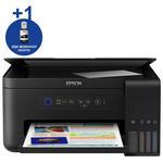 Epson L4150 Çok Fonksiyonlu Mürekkep Tanklı Renkli Wi-Fi Yazıcı