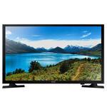 """Samsung UE32K4000DUXTK 32"""" Uydu Alıcılı HD Ready Led TV"""
