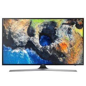 """Samsung UE43MU7000UXTK 43"""" Uydu Alıcılı 7 Serisi Smart 4K Ultra HD Led TV"""