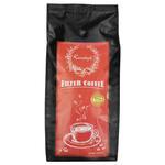 Kocatepe Filtre Kahve 1000 gr