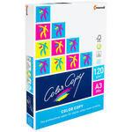 Color Copy A3 Beyaz Fotokopi Kağıdı 120 gr 1 Paket (250 sayfa)