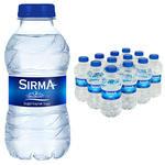 Sırma Su 0,33 lt 12'li Paket