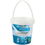 Mexel Oxyclean-100 Çay-Kahve Leke Çıkarıcı 350 gr