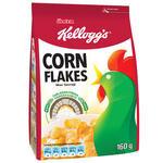 Ülker Kellogg's Corn Flakes Mısır Gevreği 160 gr