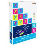 Color Copy A3 Beyaz Fotokopi Kağıdı 90 gr 1 Paket (500 sayfa)