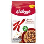 Ülker Special K Çikolatalı Buğday ve Pirinç Gevreği 200 gr