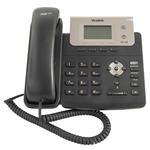 Yealink T21 E2 Kablolu IP Telefon