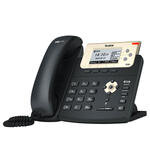 Yealink T23G PoE Destekli Kablolu IP Telefon