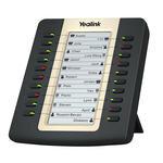 Yealink EXP20 LCD Genişleme Modülü