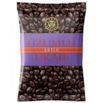 Kahve Dünyası Üzümlü Draje Sütlü Çikolatalı 200 gr