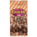 Kahve Dünyası Bonte Sütlü Çikolata Portakal Parçacıklı 50 gr 4'lü Paket