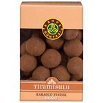 Kahve Dünyası Tiramisulu Fındıklı Draje 100 gr