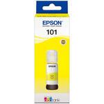 Epson T101Y Kartuş Sarı (Yellow) 70 ml C13T03V44A